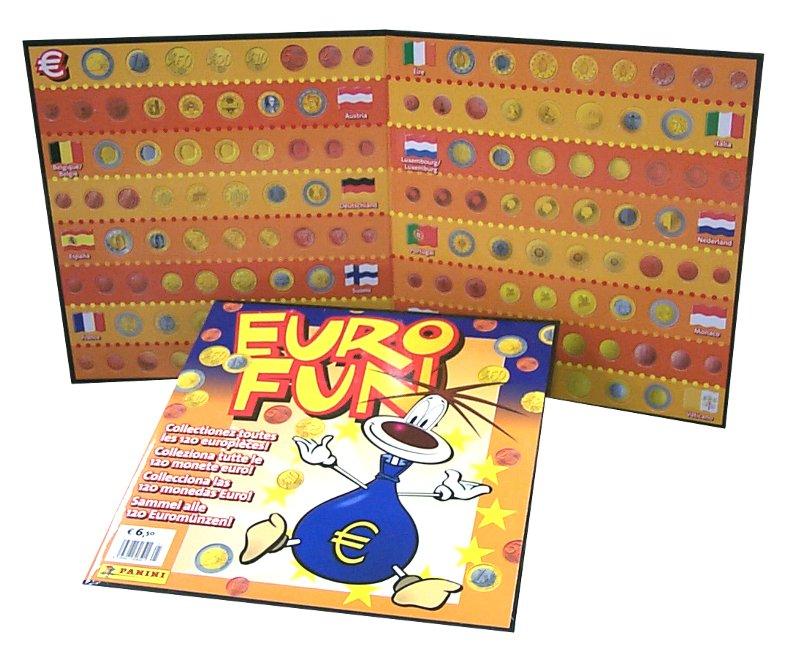 Miscellanea Euro Fun