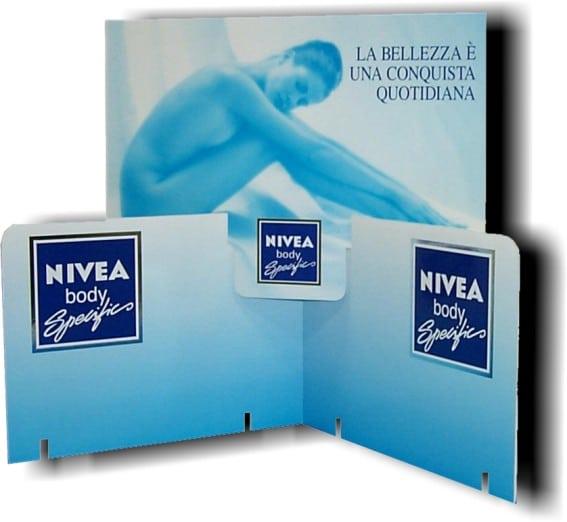 Miscellanea Nivea Body
