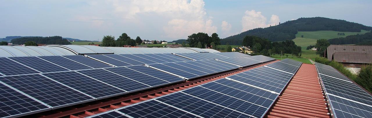 pannelli solari mapelloSpA