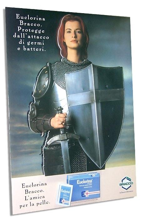 cartello-pubblicitario-euclorina-bracco