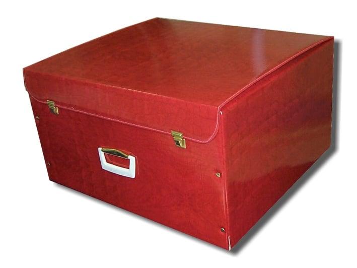 valigia-rossa