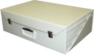 Cofanetto 5 cassetti